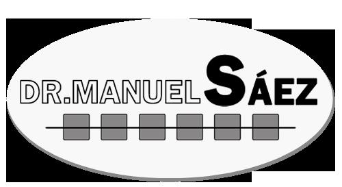 Ortodoncia Manuel Sáez